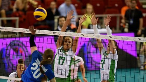 Финал Золотой лиги, женщины. Смотреть онлайн. LIVE трансляция