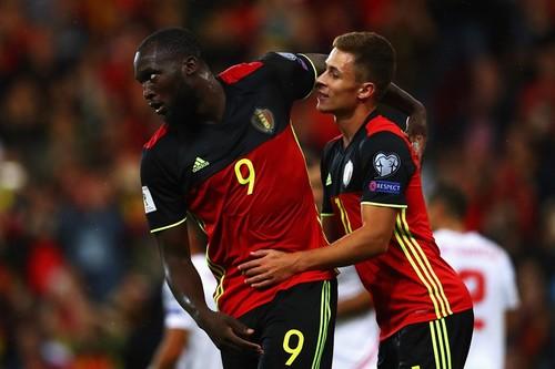 Бельгия – Панама. Прогноз и анонс на матч чемпионата мира