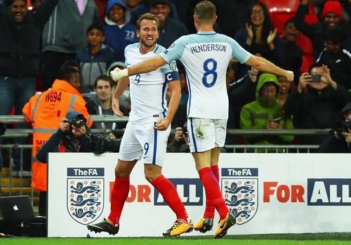 Тунис – Англия. Прогноз и анонс на матч чемпионата мира