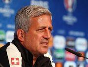 ПЕТКОВИЧ: «В матче с Бразилией не будем все время атаковать»