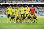 Швеция – Южная Корея. Прогноз и анонс на матч чемпионата мира