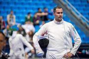 Никишин завоевал бронзовую медаль чемпионата Европы