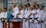 Украинцы завоевали 14 медалей на чемпионате Европы среди ветеранов
