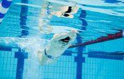 Андрей ГОВОРОВ: «Я был в шаге от мирового рекорда»