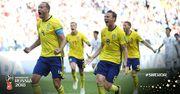 Вадим ЕВТУШЕНКО: «Шведы привыкают выигрывать без Ибрагимовича»