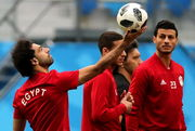 Россия – Египет. Прогноз и анонс на матч чемпионата мира
