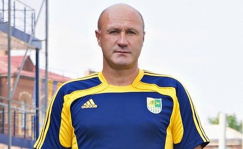 ЧМ-2018. Прогноз Игоря Кутепова на матч Тунис — Англия