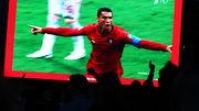 Где смотреть онлайн матч чемпионата мира Португалия – Марокко