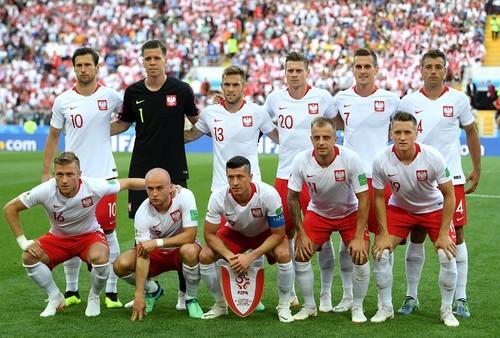 Польша – Сенегал - 1:2. Видео голов и обзор матча