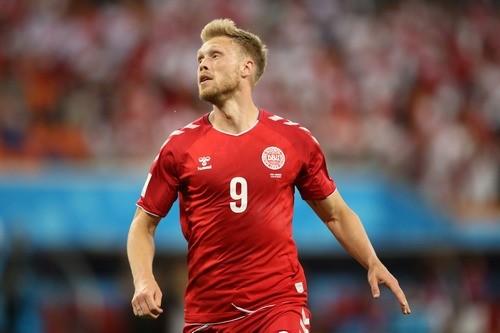 Дания — Австралия. Прогноз и анонс на матч чемпионата мира