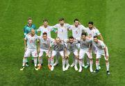 Иран – Испания. Видео голов и обзор матча