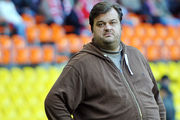 Василий Уткин затроллил главного тренера сборной России