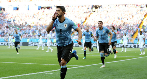 Прямая трансляция футбола чм англия уругвай 1. tv