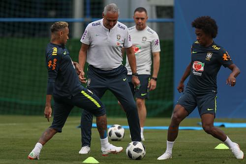 Бразилия – Коста-Рика. Прогноз и анонс на матч чемпионата мира