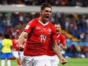 Сербия — Швейцария. Прогноз и анонс на матч чемпионата мира