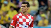 ЛОВРЕН: «Хорватия доказала, что может остановить лучшего игрока мира»