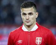 ТАДИЧ: «В матче со Швейцарией Сербии нужно было лучше обороняться»