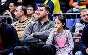 Станислав МЕДВЕДЕНКО: «Важно, как Михайлюк сыграет в Летней лиге»