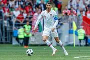 Где смотреть онлайн матч чемпионата мира Иран – Португалия