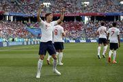 Джон СТОУНС: «Никогда не думал, что сделаю дубль на чемпионате мира»