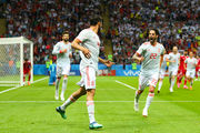 Испания – Марокко. Прогноз и анонс на матч чемпионата мира