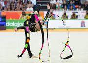 Пограничная завоевала 5 золотых медалей на соревнованиях в Турции