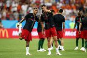 Иран – Португалия - 1:1. Видео голов и обзор матча