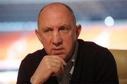 Александр СОПКО: «Шахтер не любит играть без мяча»