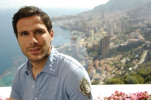 ЛЕКО: «У меня было предложение от Интера, но Динамо не устроила сумма»