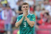 Немецкие СМИ: «Гибель Германии»