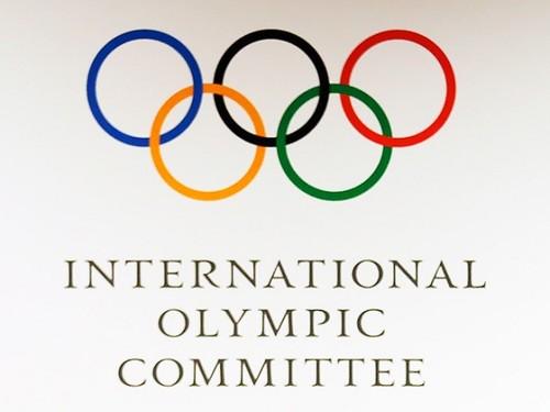 Международный олимпийский комитет организует киберспортивный форум