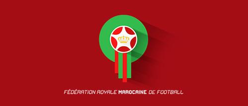 Федерация футбола Марокко протестует по поводу судейских ошибок на ЧМ