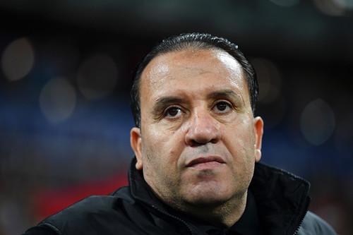 Главный тренер Туниса: «Мы понимали, что будет борьба за третье место»