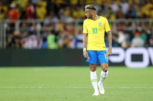 Бразилия — Мексика. Прогноз и анонс на матч чемпионата мира