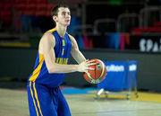 Sport.ua. Александр Мишула