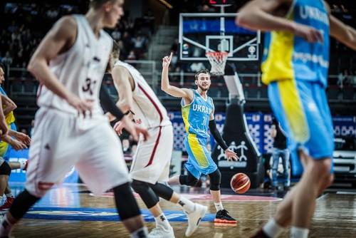 ЧМ. Квалификация. Украина - Латвия. Смотреть онлайн. LIVE