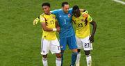 Колумбия - Англия. Прогноз и анонс на матч чемпионата мира