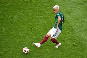 Карлос САЛЬСЕДО: «В матче с Бразилией мы сделали все, что могли»