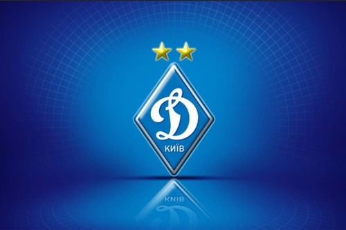 YouTube-канал киевского Динамо попал в топ-25 среди клубов Европы
