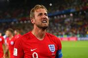 Гарри КЕЙН: «Очень доволен сборной Англии, сегодня мы стали взрослее»