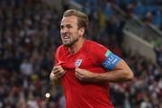 ЧМ-2018. Сборная Англии – лидер по голам со стандартов