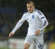 Олег Гусев может стать игроком аматорского Диназа