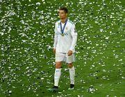 Роналду готов покинуть Реал