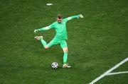 Стипе ПЛЕТИКОСА: «Хорватия обыграет Россию со счетом 2:1»
