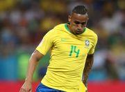Защитник сборной Бразилии Данило больше не сыграет на чемпионате мира