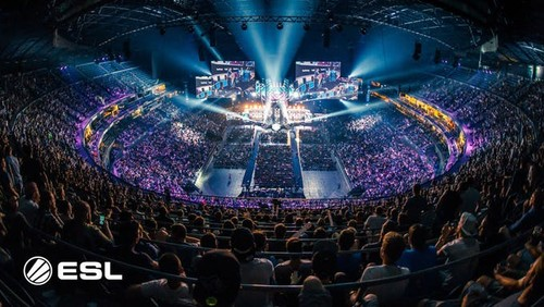 ESL One Cologne 2018: Natus Vincere выбила с турнира Gambit Esports