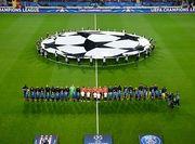 В турнирах УЕФА вступают в силу поправки к правилам футбола