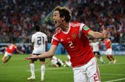 ФЕРНАНДЕС: «Уровень сборной Хорватии такой же, как у Испании»