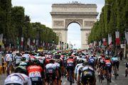 Тур де Франс-2018. Превью