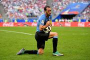 ГОДИН: «Нам не хватило сыгранности в матче с очень сильным соперником»
